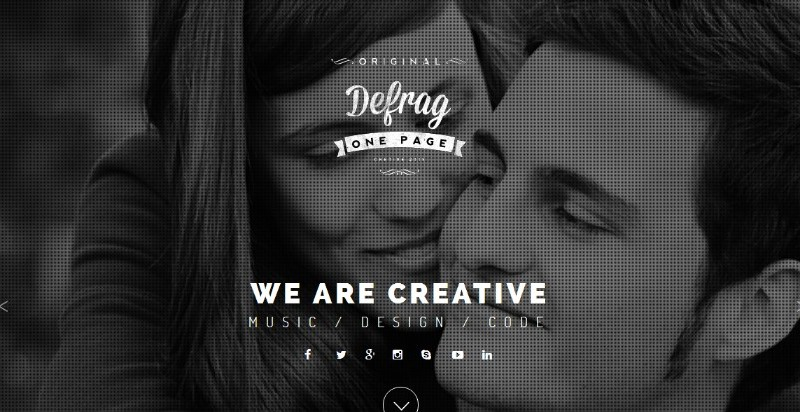 one-page-muse-portfolio-website-template
