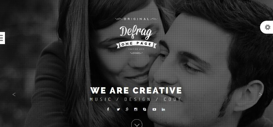 one-page-muse-portfolio-website-template