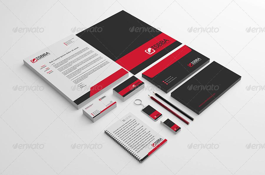 psd-corporate-brand-identity-template