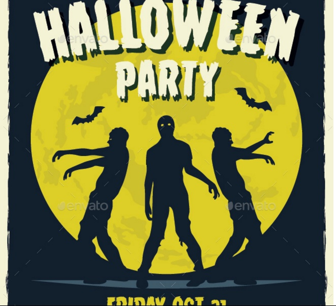 psd-and-ai-halloween-Party-flyer-template