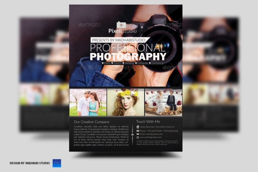 photography-exhibition-flyer-template-psd
