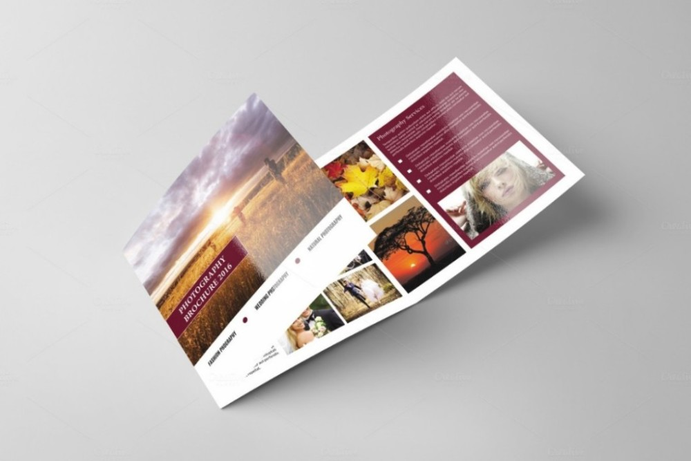 photography-square-brochure-template