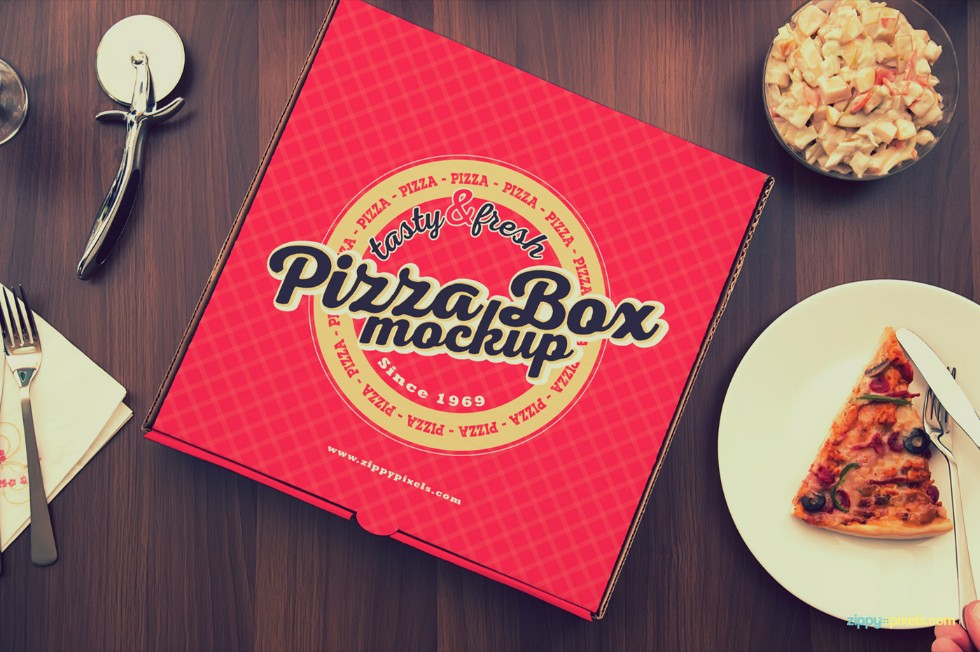 pizza-packaging-mockup-psd