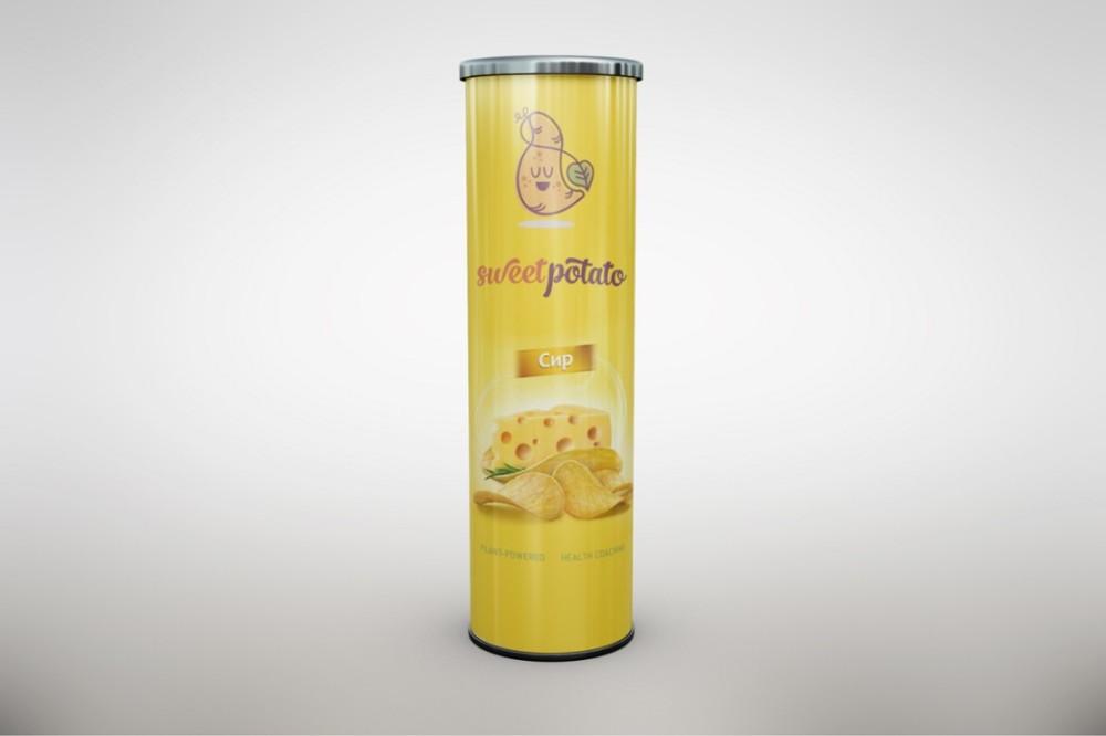 potato-chips-packaging-mockup