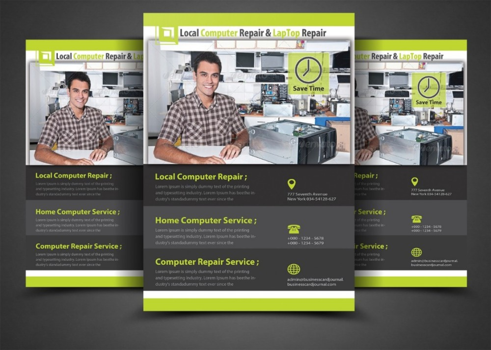 print-ready-computer-repair-flyer-template