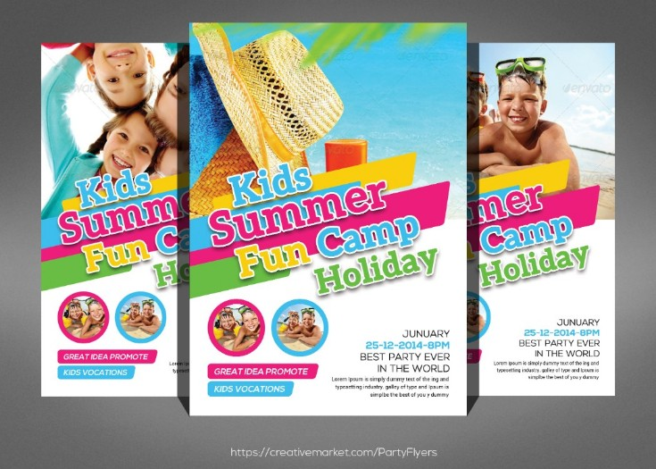 printable-summer-camp-flyer-template