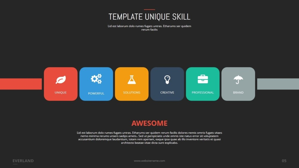 professional-education-powerpoint-template