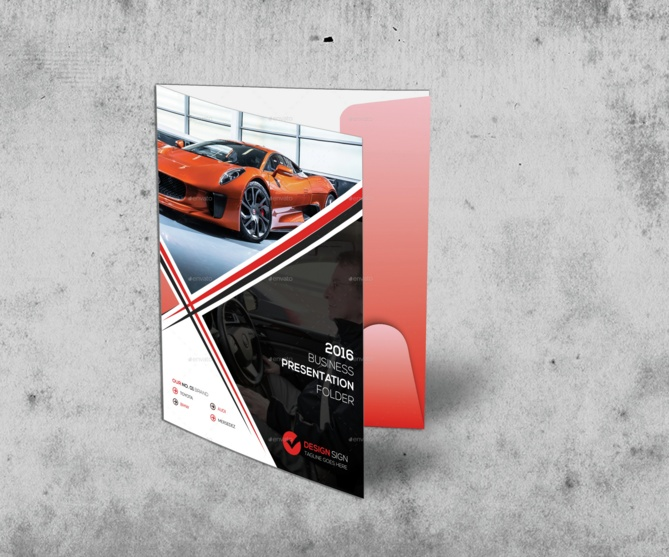 rental-cars-presentation-folder