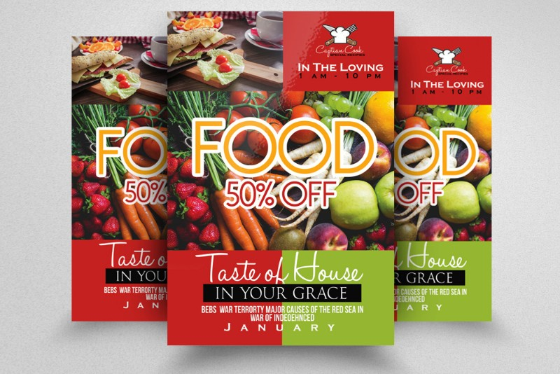 retro-restaurant-flyer-template-psd