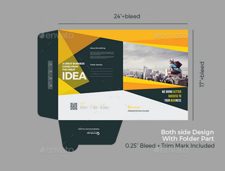 seo-strategy-presentation-folder-template