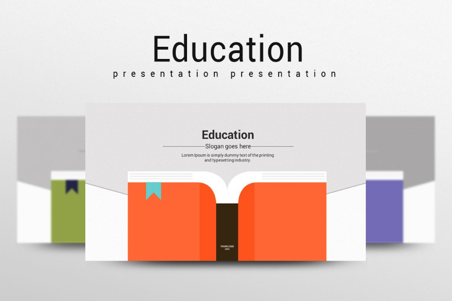 school-powerpoint-template-ppt