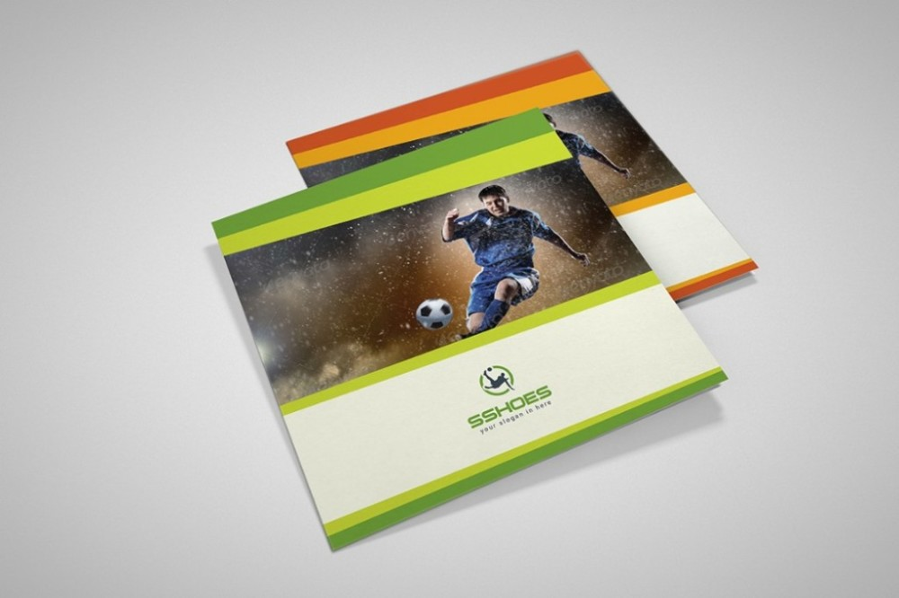 sports-square-brochure-template