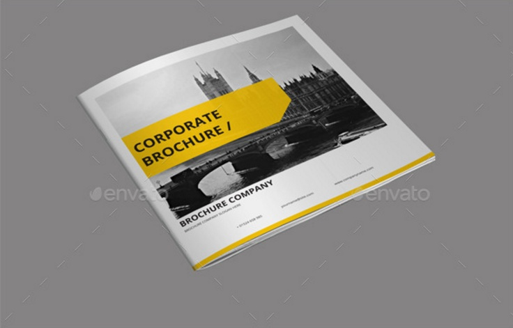 square-indesign-brochure-template