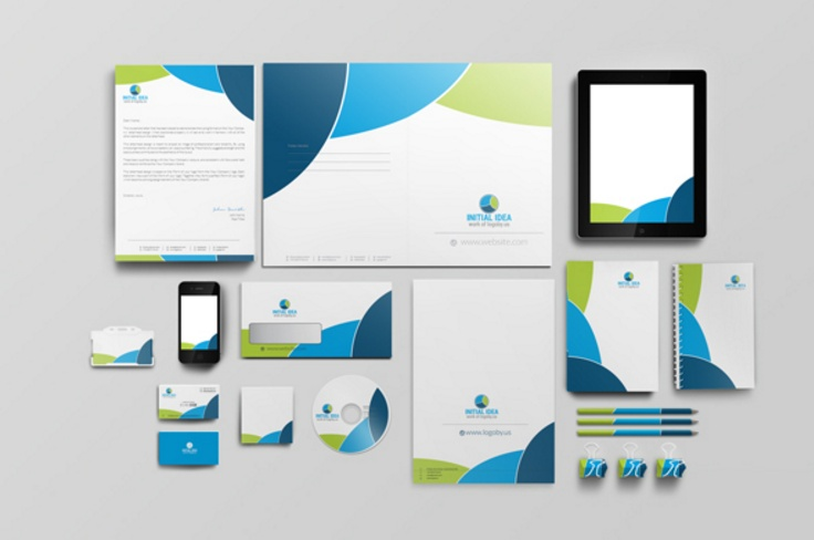 stationary-branding-essentials-template