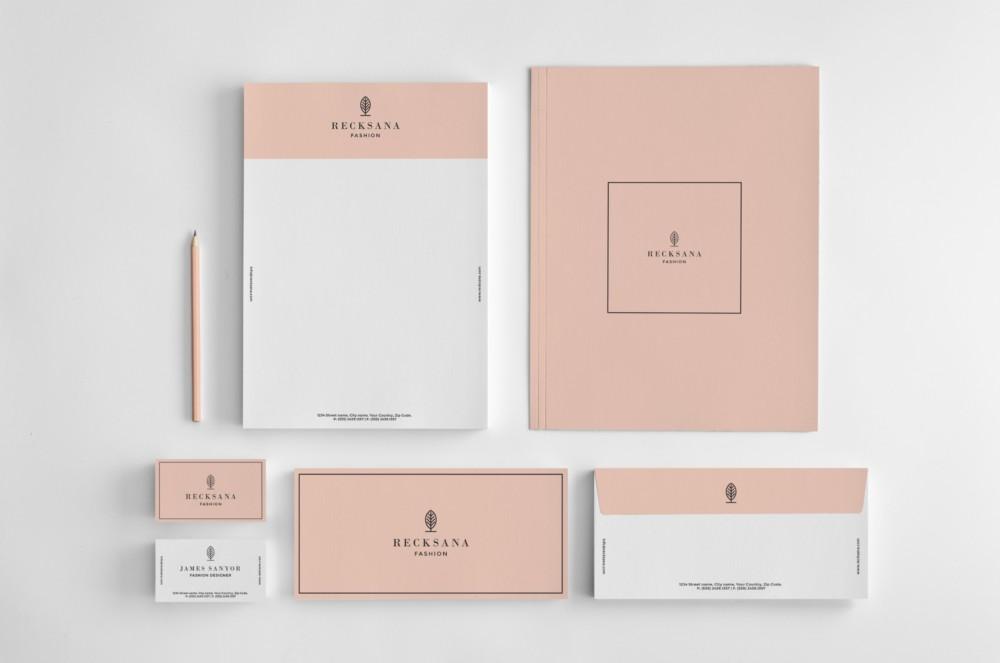 stylish-stationary-identity-set-template