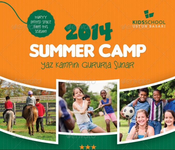 summer-camp-indesign-flyer-template