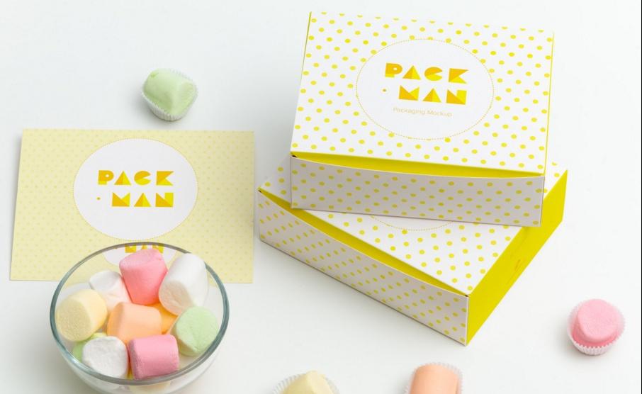sweet-box-packaging-mockup-psd