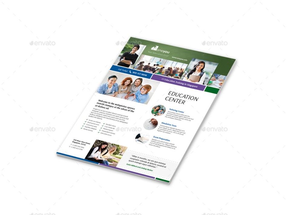 tutoring-center-flyer-template-psd-1