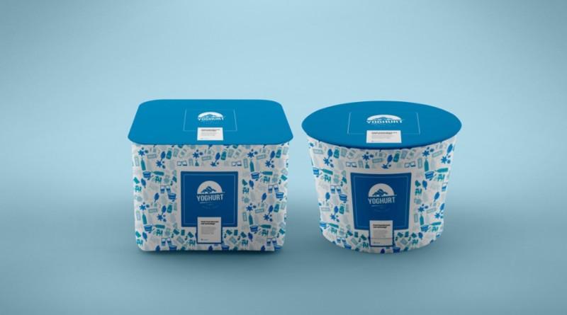 yogurt-packaging-mockup-psd