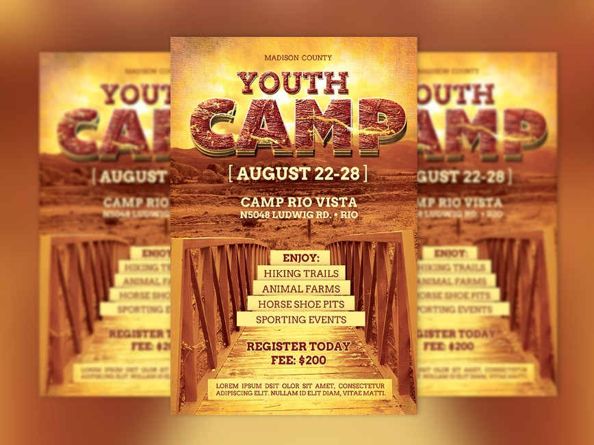 youth-summer-camp-flyer-template