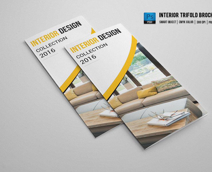 brochure-templates-interior-design-brochure