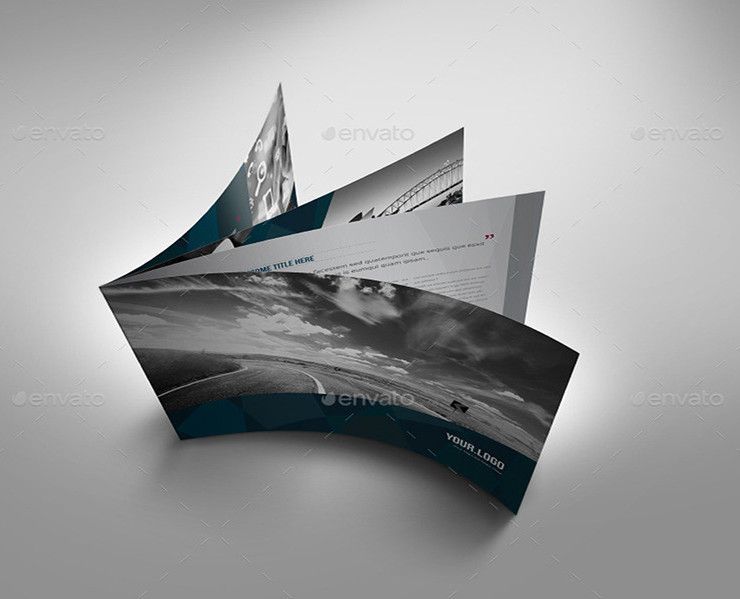 event-brochure-template-event-planning-brochure-template