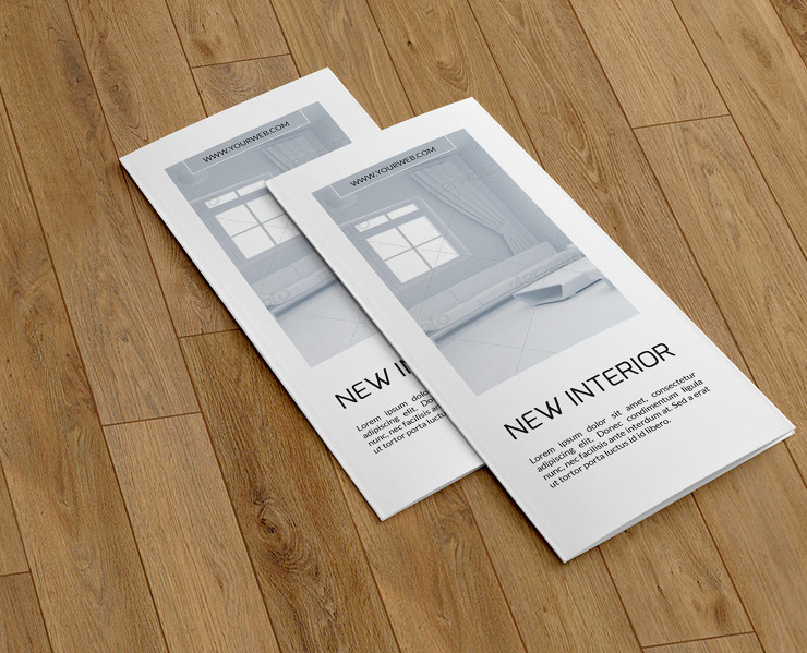 event-brochure-template-interior-design-brochure