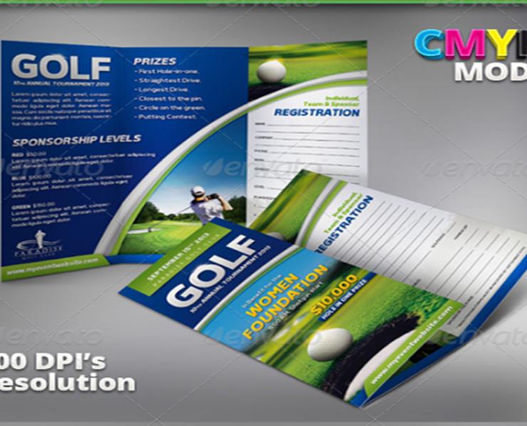 golf-tournament-brochure-template-golf-outing-brochure-template