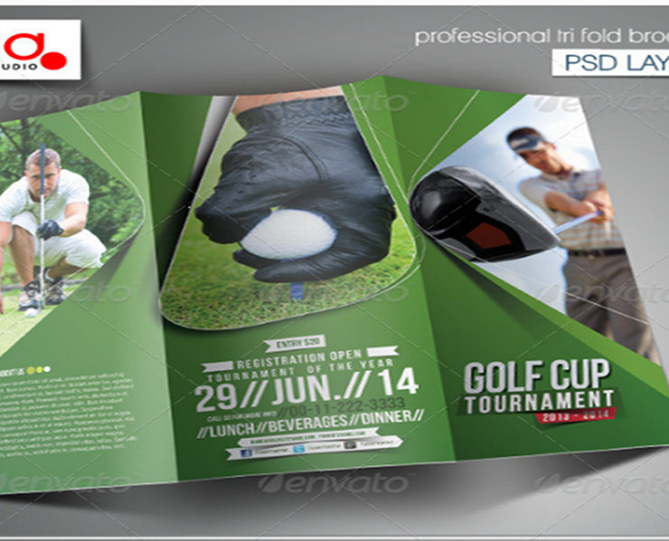 golf-tournament-brochure-template-samples-golf-outing-brochure-template