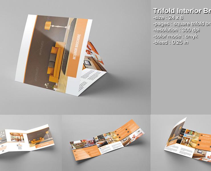 trifold-brochure-template-interior-design-template