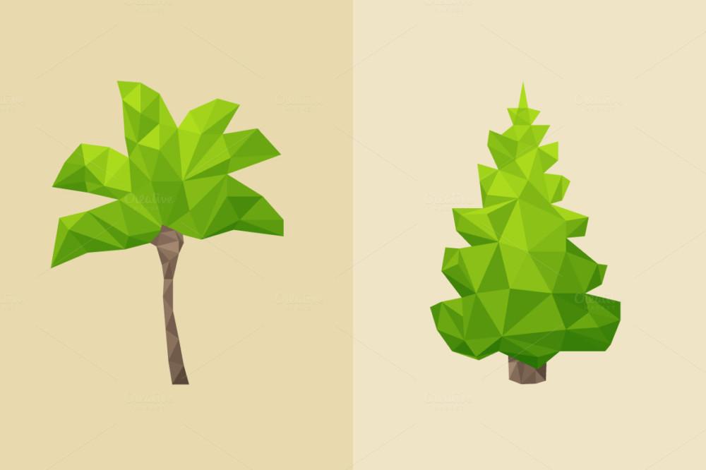 tree-graphics-free