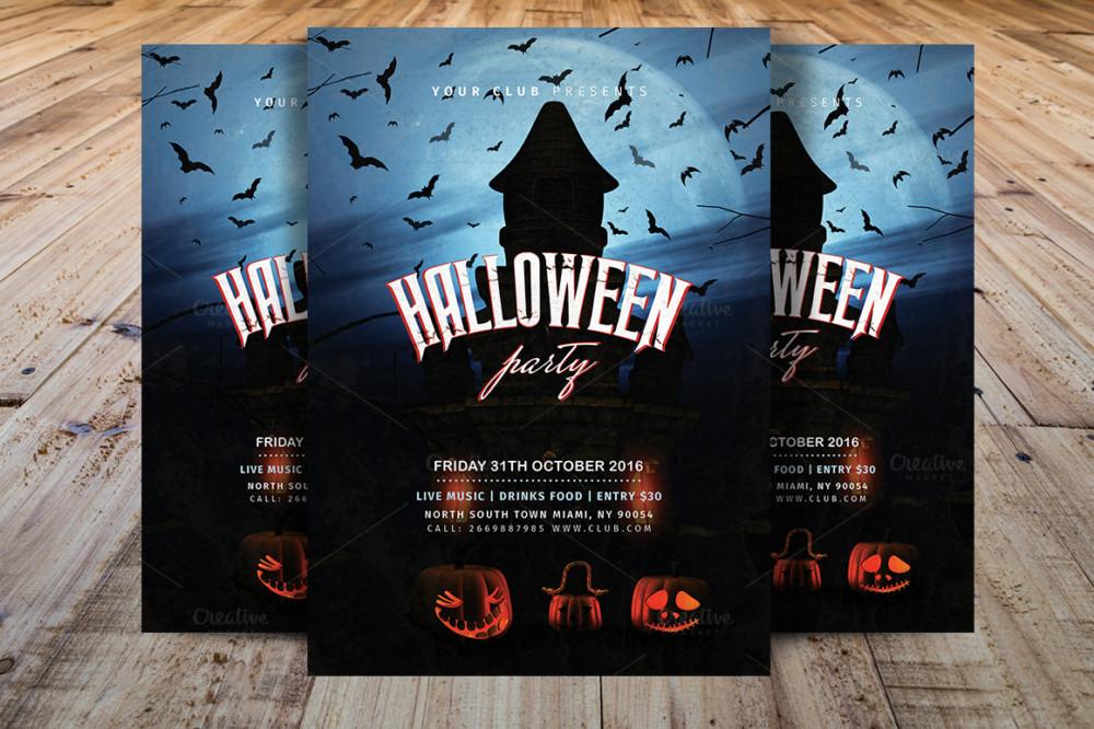 free-halloween-flyer