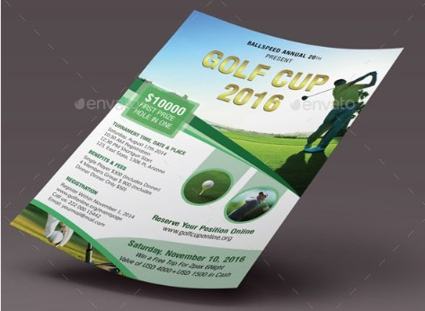 gold-cup-flyer-template