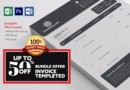 15+ Retail Invoice Templates- Format Word,Excel,PDF
