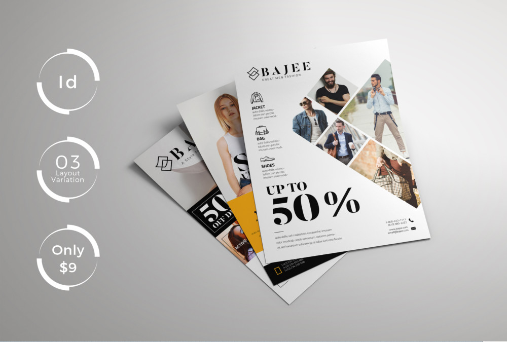 fashion-show-flyer-template