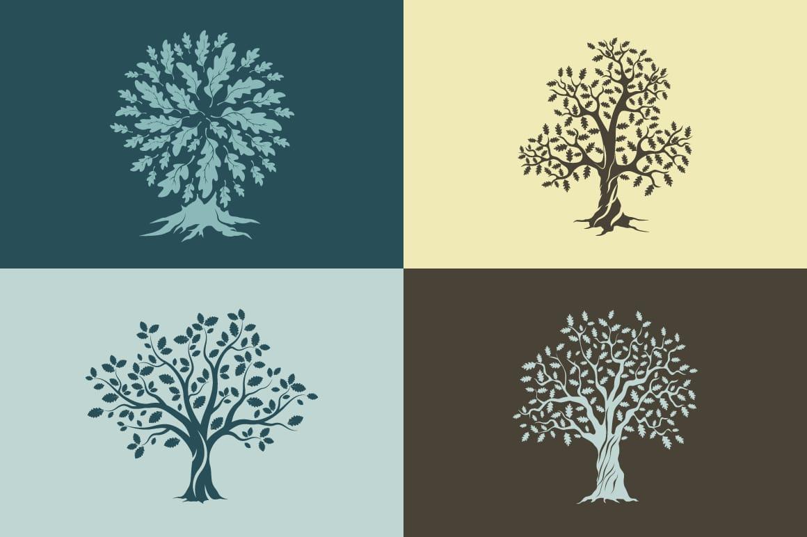 tree-illustration