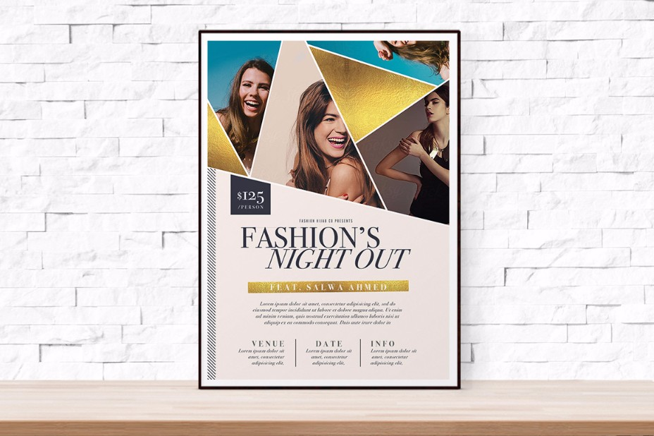 fashion-show-flyer-templates-psd