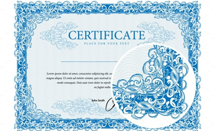 antique-stock-share-certificate-template