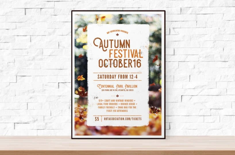 autumn-festival-flyer-template