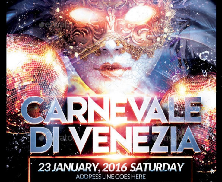 brazilian-carnival-flyer-template