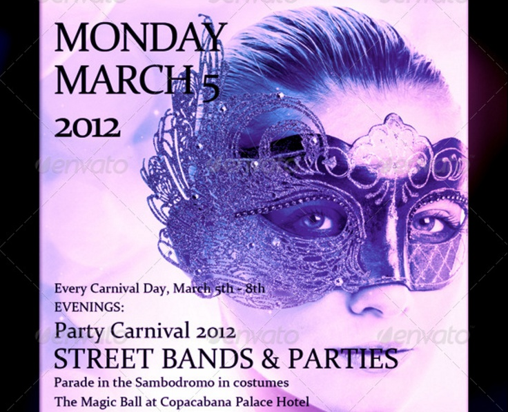 carnival-party-flyer-template-psd