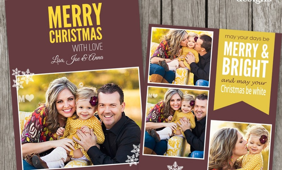 christmas-greeting-card-template