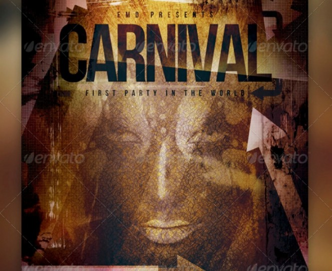 dark-carnival-flyer-template