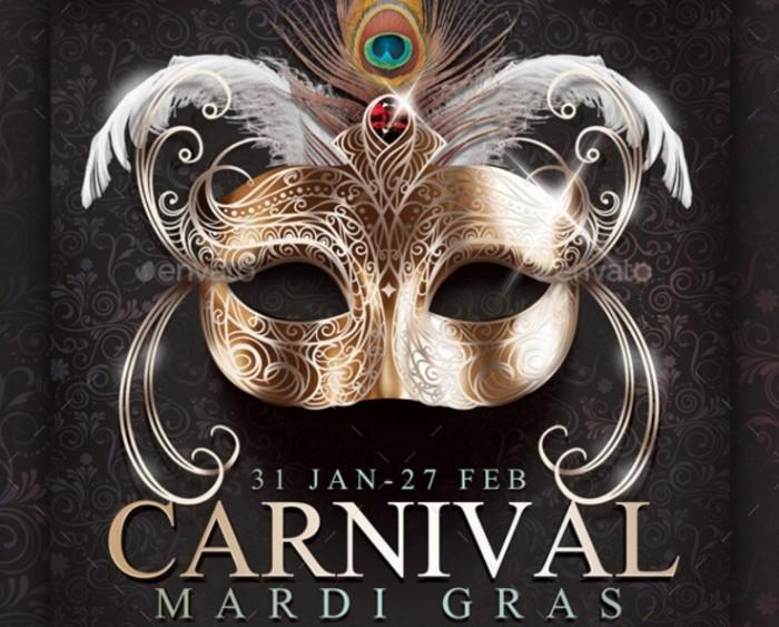 elegant-carnival-flyer-template