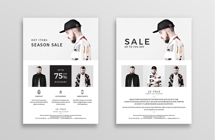 fashion-promotional-flyer-template