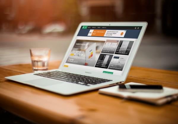 laptop-mockup1