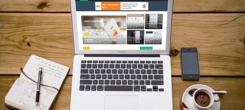 laptop-mockup4