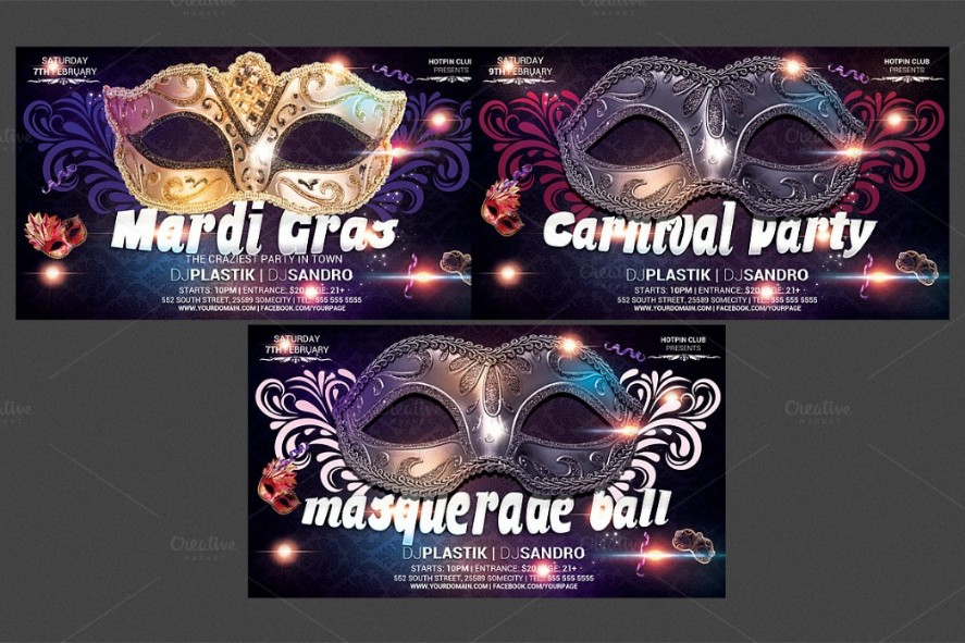 print-ready-carnival-flyer-template