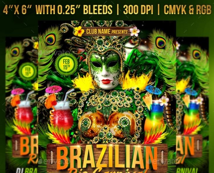 rio-carnival-flyer-template