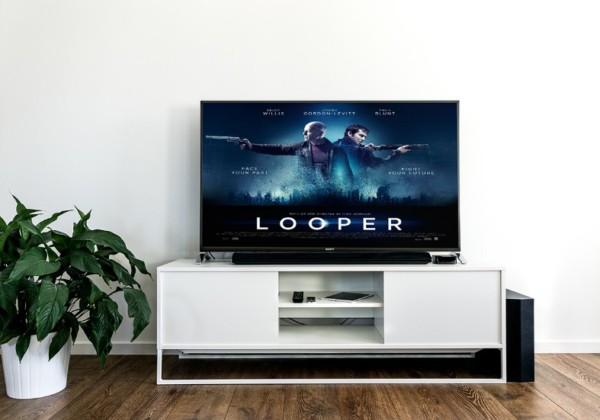 tv-mockup